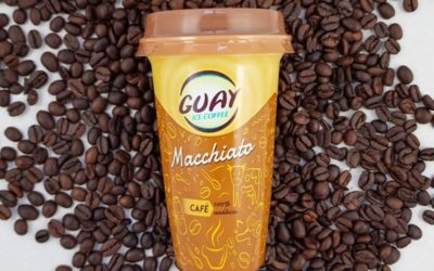 Diferencias entre cafeína y teína